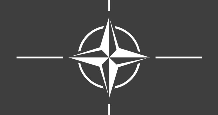 Geopolitical Competition in Military Domain: How Should NATO Respond to Russia and China?